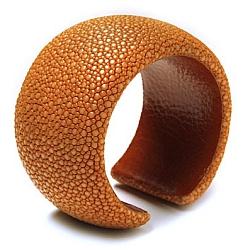 Bracelet Cachou