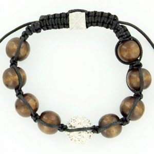 Shamballa traditionnel