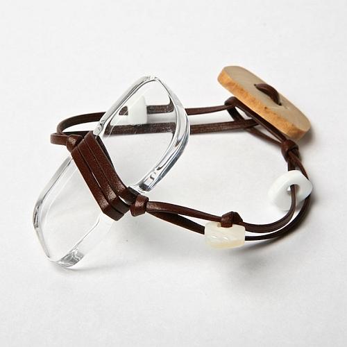 Bracelet MATAI