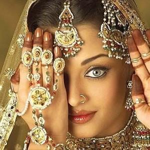 Bijoux-indiens-300x300