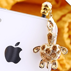bijou pour mobile
