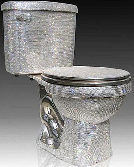 wc swarovski