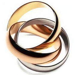 d49c7d5266a Quelle est la différence entre l or gris et l or blanc