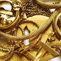 achat bijoux paris ivoire