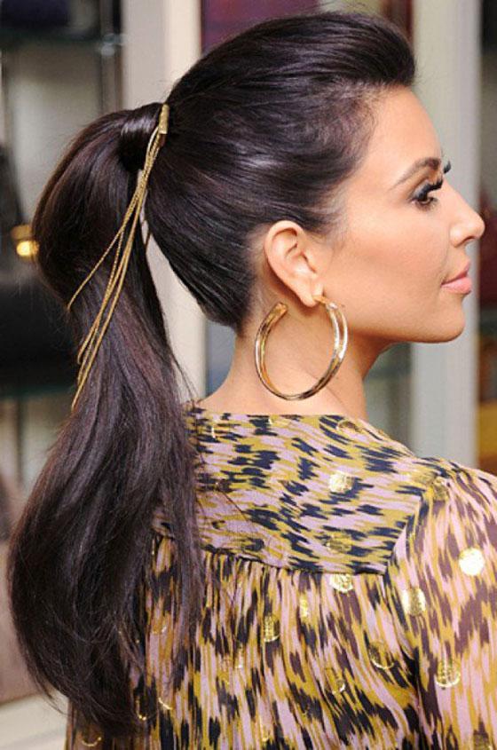 Des bijoux dans les cheveux, on succombe ? – UnVraiBijou